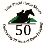 Lake Placid Horse Show Association