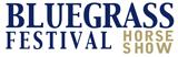 Bluegrass Festival Horse Show