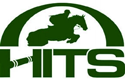 HITS, Inc. (Vermont Operations)