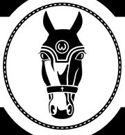 World Equestrian Center - Ocala