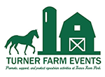Turner Farm Events, Inc.