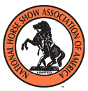 NATIONAL HORSE SHOW ASSOCIATION of AMERICA, Ltd.