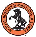 NATIONAL HORSE SHOW ASSOCIATION of AMERICA, Ltd.