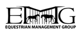 Equestrian Management Group