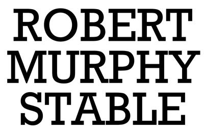 Robert Murphy Stable